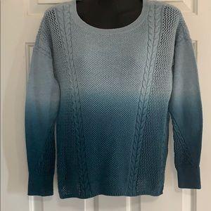 American Eagle hombre sweater